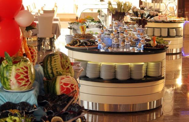 фото отеля Drita Resort & Spa изображение №9