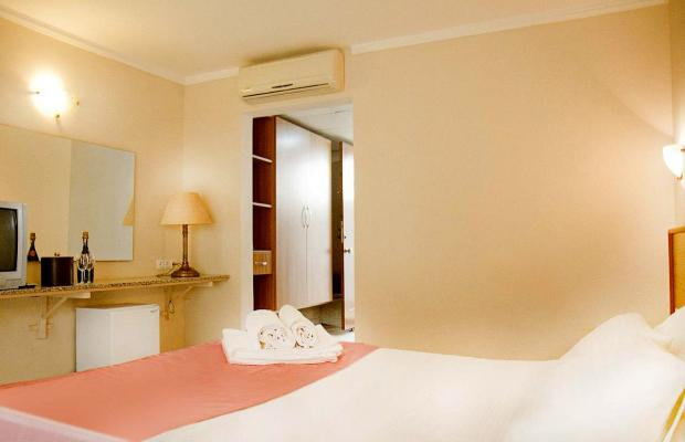 фото отеля Bodrum Sofabed Hotel изображение №13