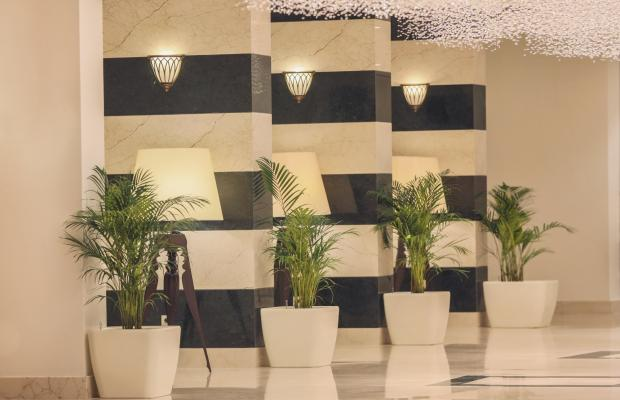 фото отеля Innvista Hotels Belek (ex. Vera Verde Resort; Nisos Hotel Varuna; Innova Resort & Spa Belek Hotel) изображение №33
