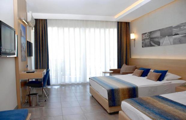фото отеля Kervansaray Marmaris изображение №9
