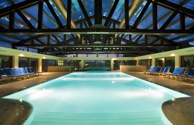 фото отеля Club Grand Aqua изображение №5