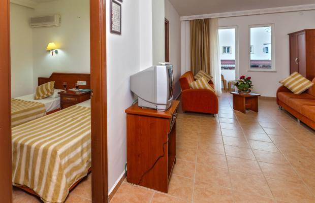 фото отеля Eftalia Resort изображение №13