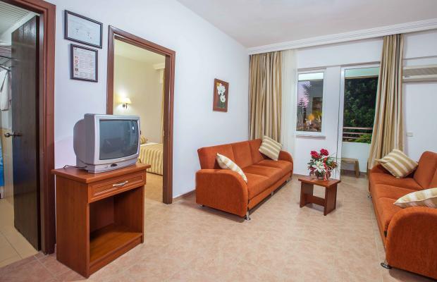 фото отеля Eftalia Resort изображение №5