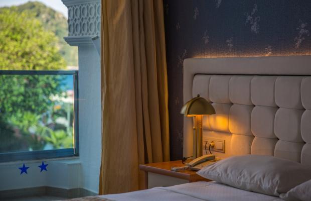 фото Letoile Beach Hotel изображение №6