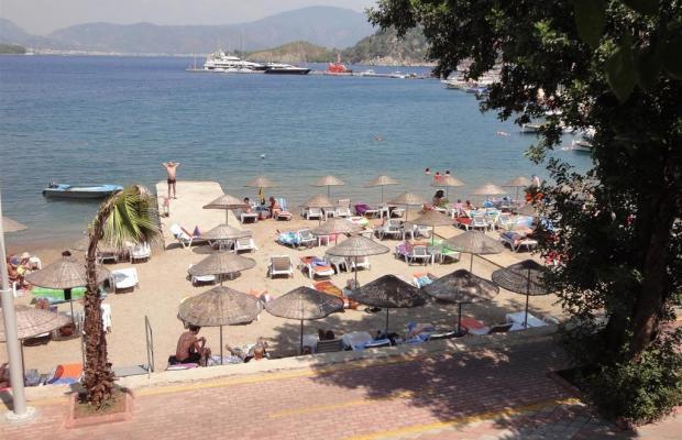 фото отеля Golmar Beach изображение №33