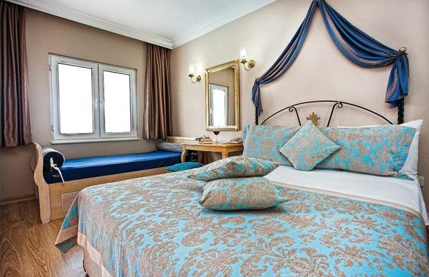фотографии отеля Pasha's Princess изображение №23