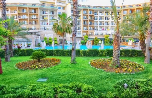 фото отеля Lyra Resort (ex. Papillon Lyra) изображение №25
