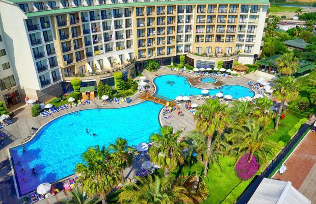 фото отеля Lyra Resort (ex. Papillon Lyra) изображение №17