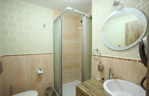 фото отеля Delfi Hotel & Spa изображение №13
