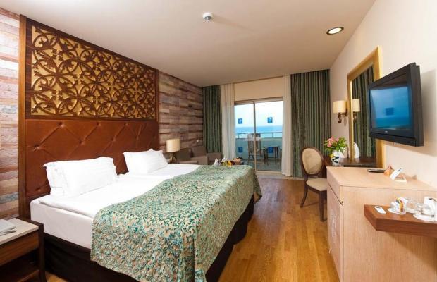 фото отеля Melas Lara изображение №17
