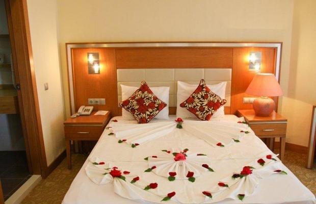 фото отеля Holiday Resort изображение №17