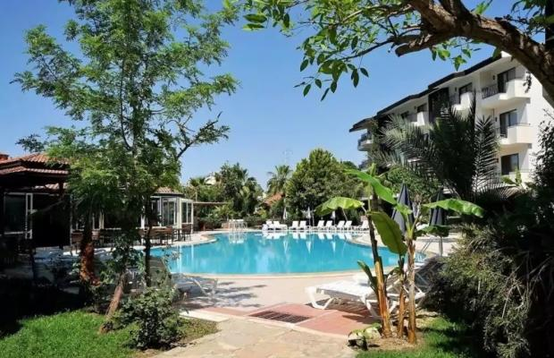фотографии отеля Lemas Suite Hotel изображение №19