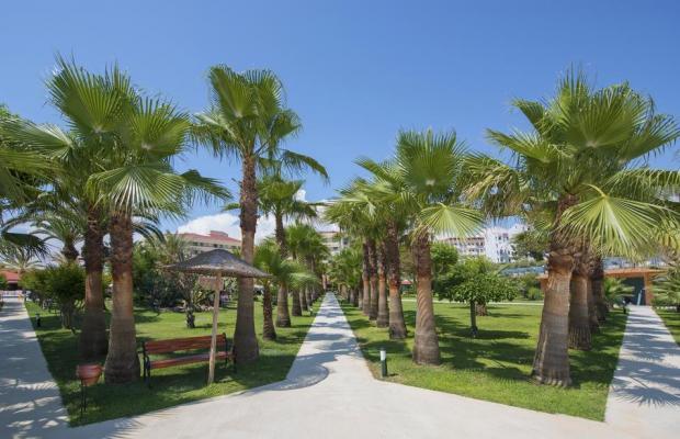 фото отеля Miramare Beach изображение №13