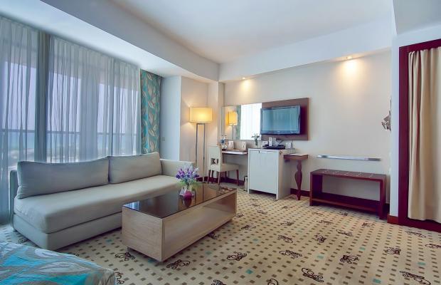 фото отеля Baia Hotels Lara изображение №65