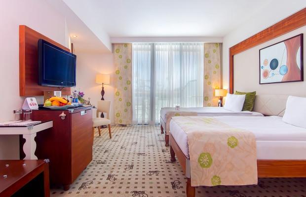 фотографии отеля Baia Hotels Lara изображение №3