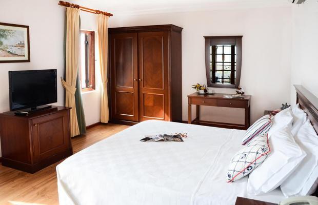 фото Arion Resort Hotel изображение №2