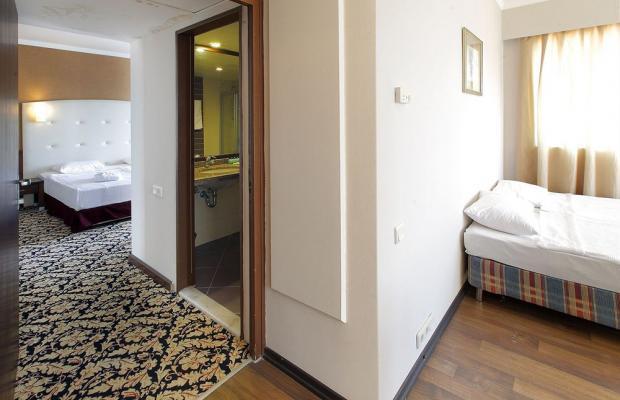 фотографии отеля Marmaris Resort & Spa изображение №15