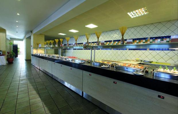фото Marmaris Resort & Spa изображение №2