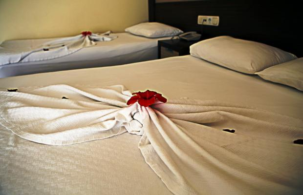 фото Banana Hotel изображение №6