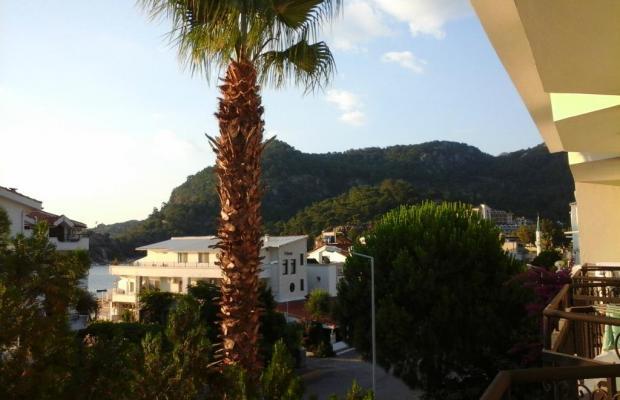 фотографии Zeus Turunc (ex. Pelin Hotel) изображение №28