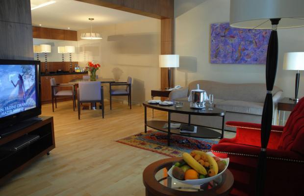 фото отеля Barut Lara изображение №73