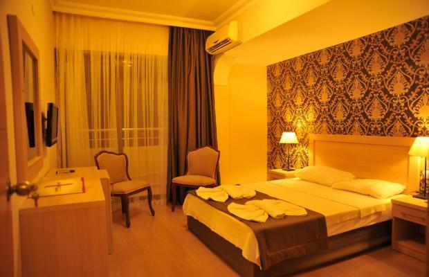 фото Hotel Letoon изображение №22
