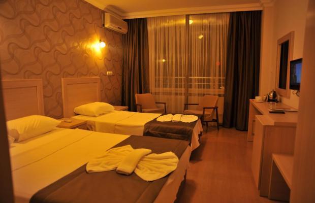 фотографии Hotel Letoon изображение №16
