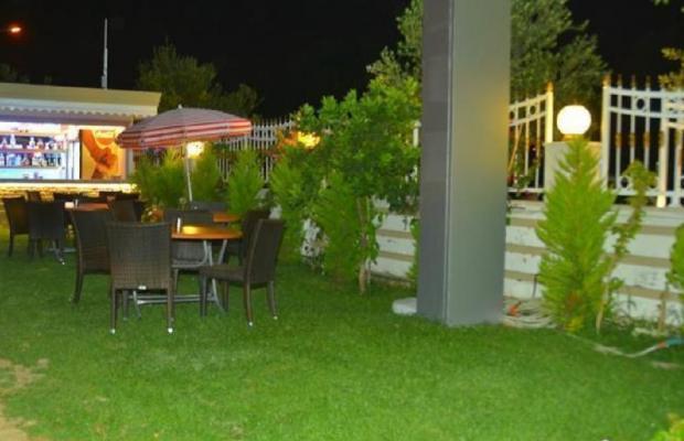 фото Brahman Hotel (ex. Dickman Elite Hotel) изображение №30