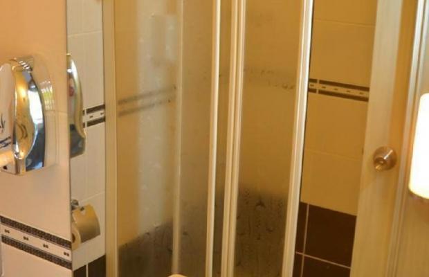 фото Brahman Hotel (ex. Dickman Elite Hotel) изображение №10