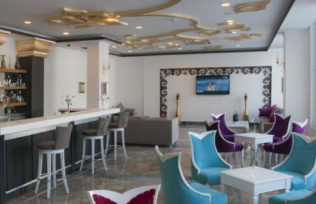 фото отеля Brahman Hotel (ex. Dickman Elite Hotel) изображение №9