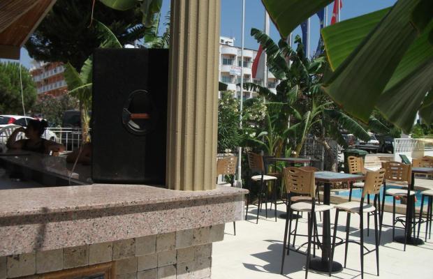 фотографии Temple Miletos Spa Hotel (ex. Hotel Miletos) изображение №12
