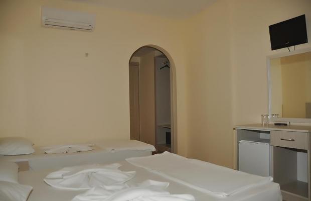 фото Korient Hotel изображение №18