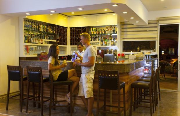 фото отеля Gardenia Hotel изображение №5