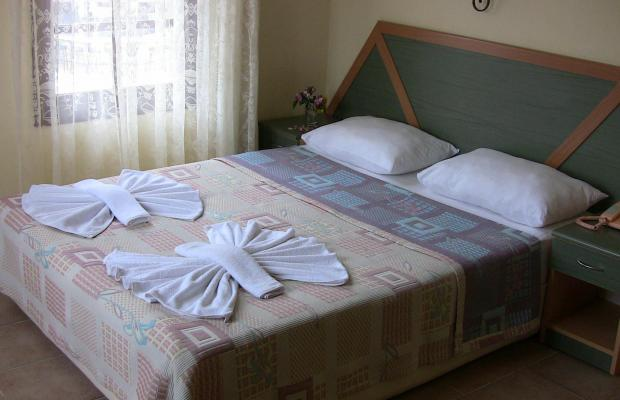 фотографии отеля Seden Hotel изображение №7