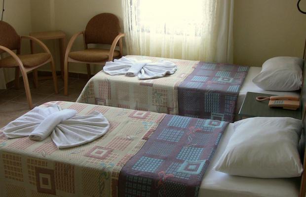 фото отеля Seden Hotel изображение №5