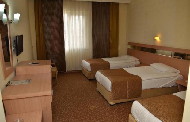 фотографии отеля Golden Ring изображение №7