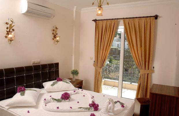 фотографии отеля Hotel Kaseria изображение №19