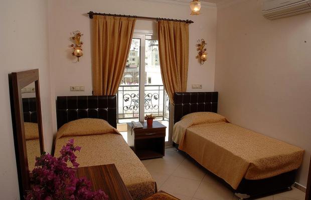 фотографии отеля Hotel Kaseria изображение №15