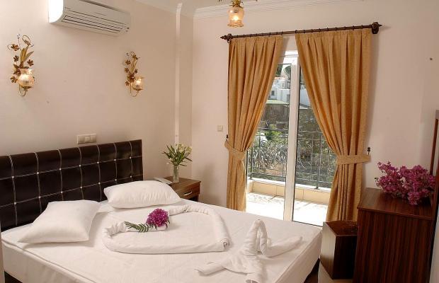 фото Hotel Kaseria изображение №10