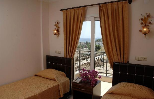 фото отеля Hotel Kaseria изображение №9