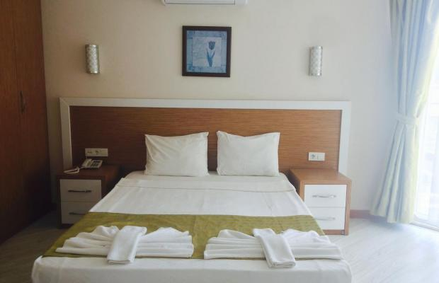 фото Harmony Hotel изображение №6