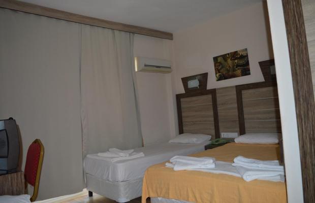 фото Selinus Beach Club Hotel изображение №10