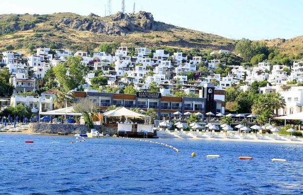 фотографии отеля Avantgarde Hotel Yalikavak (ex. Mejor Costa Hotel) изображение №39