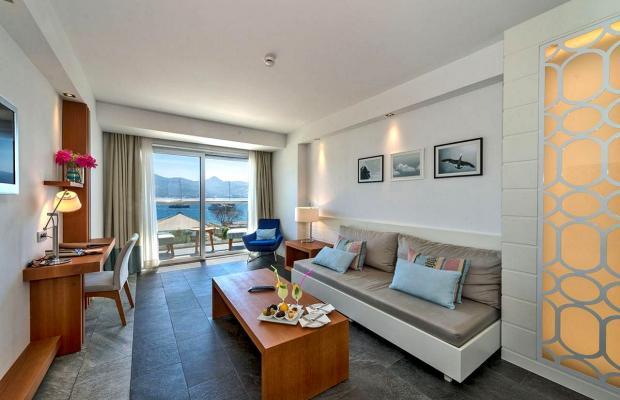 фото отеля Avantgarde Hotel Yalikavak (ex. Mejor Costa Hotel) изображение №33