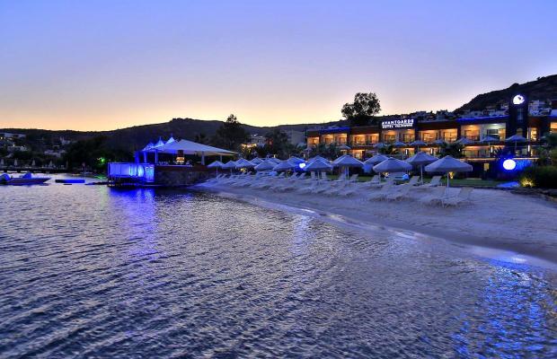 фотографии Avantgarde Hotel Yalikavak (ex. Mejor Costa Hotel) изображение №28
