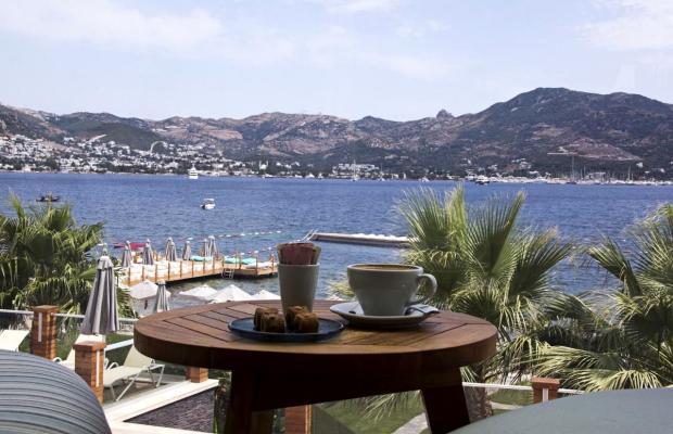 фото отеля Avantgarde Hotel Yalikavak (ex. Mejor Costa Hotel) изображение №17