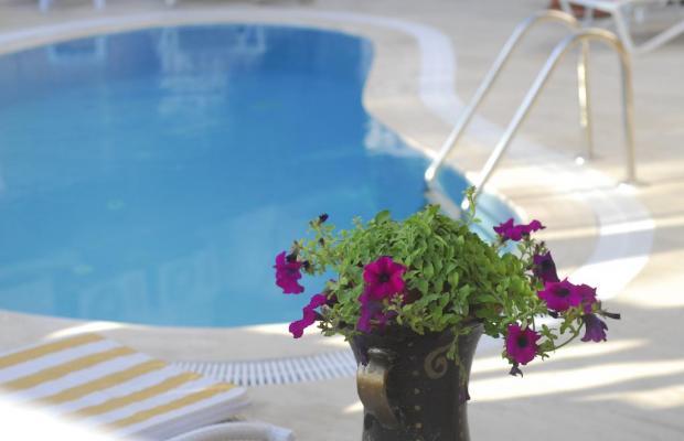 фото Isabel Butik Hotel (ex. La Vie Hotel Kemer) изображение №38