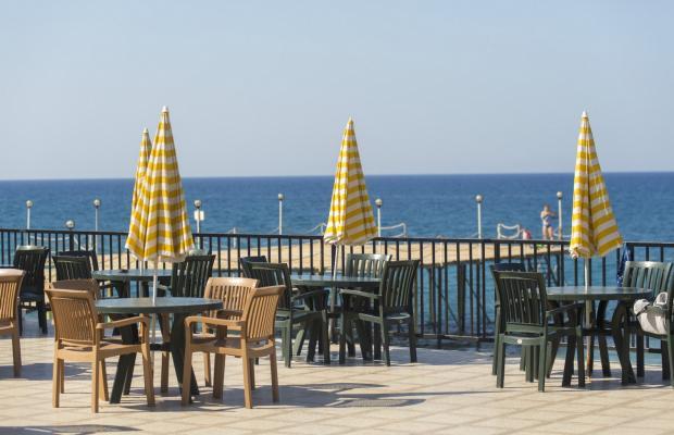 фото отеля Beach Club Doganay изображение №109