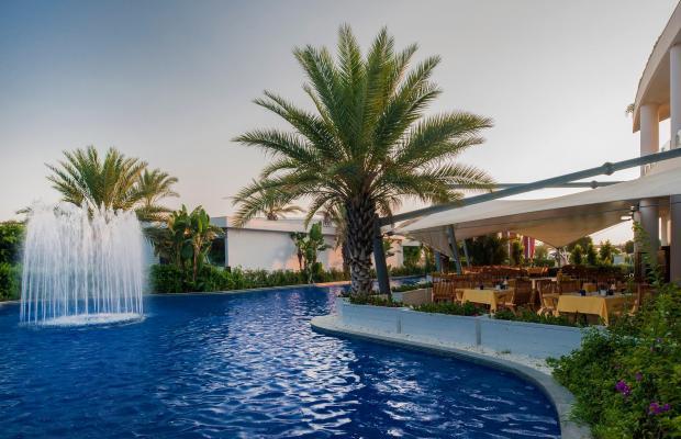 фото отеля Maxx Royal Belek Golf Resort изображение №37