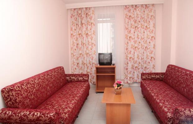 фото Bella Rose Hotel изображение №18